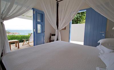 Vacation Rental St Barthelemy WV FAB Villa St Barts Villa Fabbd Desktop