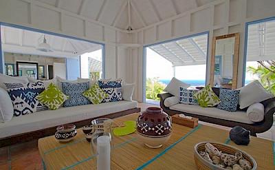 Vacation Rental St Barthelemy WV FAB Villa St Barts Villa Fabliv Desktop