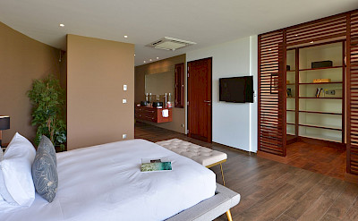 Vacation Rental St Barthelemy WV FLA Villa St Barts Villa Flabd Desktop