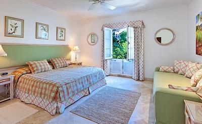 Schooner Bay Flamboyant Bed 2
