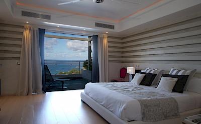 Vacation Rental St Barthelemy WV FLC Villa St Barts Villa Flcbd Desktop