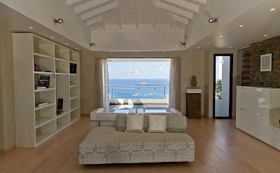 Vacation Rental St Barthelemy WV FLC Villa St Barts Villa Flcint Desktop