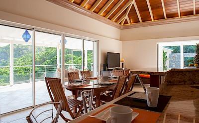 Vacation Rental St Barthelemy WV FCE Villa St Barts Villa Fcedin Desktop