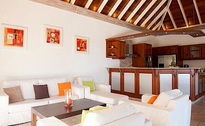 Vacation Rental St Barthelemy WV FCE Villa St Barts Villa Fceliv Desktop