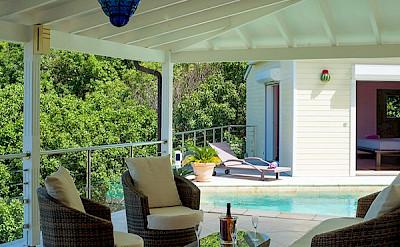 Vacation Rental St Barthelemy WV FCE Villa St Barts Villa Fcever Desktop