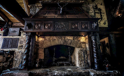 Forge Lodge 4