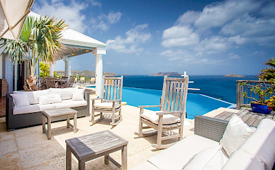Vacation Rental St Barthelemy WV FRE Villa St Barts Villa Frepat Desktop