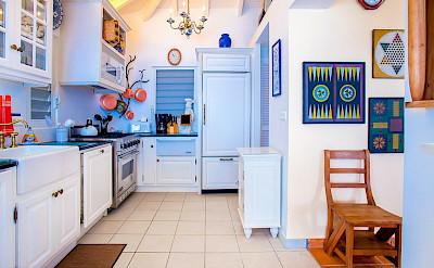 Vacation Rental St Barthelemy WV FRE Villa St Barts Villa Frekit Desktop