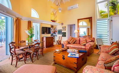 Vacation Rental St Barthelemy WV FRE Villa St Barts Villa Freliv Desktop