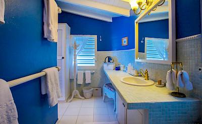 Vacation Rental St Barthelemy WV FRE Villa St Barts Villa Frebth Desktop