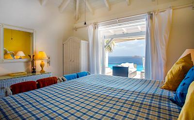 Vacation Rental St Barthelemy WV FRE Villa St Barts Villa Frebd Desktop
