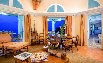 Vacation Rental St Barthelemy WV FRE Villa St Barts Villa Freint Desktop