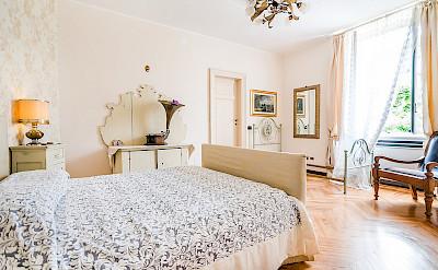 Guest Suite 2 Hi L