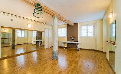 Yogadance Studio Hi L