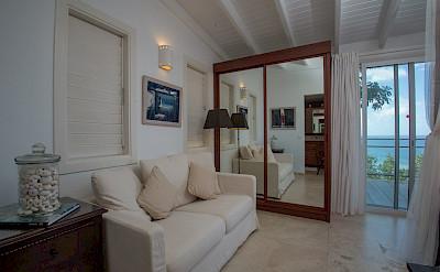 Vacation Rental St Barthelemy WV GEA Villa St Barts Villa Geasit Desktop