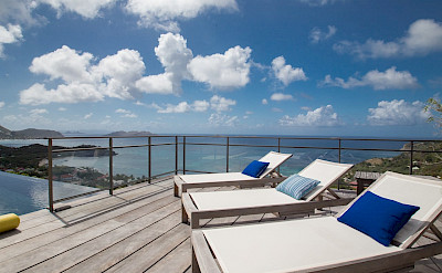 Vacation Rental St Barthelemy WV GEA Villa St Barts Villa Geaviw Desktop