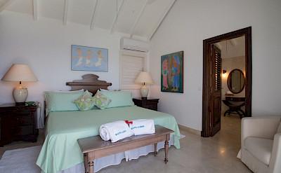 Vacation Rental St Barthelemy WV GEA Villa St Barts Villa Geabd Desktop