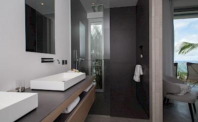 Vacation Rental St Barthelemy WV GIN Villa St Barts Villa Ginbth Desktop