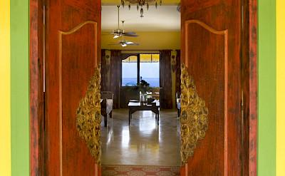 Goldenpavillionfrontdoor