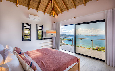Vacation Rental St Barthelemy WV GDV Villa St Barts Villa Gdvbd Desktop