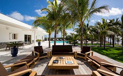 Vacation Rental St Barthelemy WV NEW Villa St Barts Villa Newdek Desktop