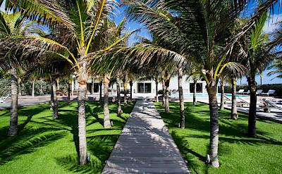 Vacation Rental St Barthelemy WV NEW Villa St Barts Villa Newext Desktop