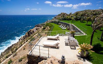 Vacation Rental St Barthelemy WV NEW Villa St Barts Villa Newviw Desktop