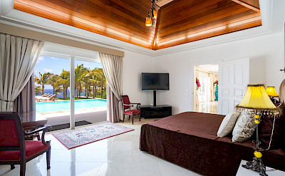 Vacation Rental St Barthelemy WV NEW Villa St Barts Villa Newbd Desktop