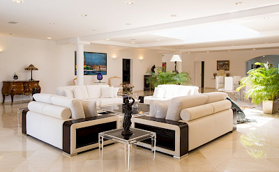 Vacation Rental St Barthelemy WV NEW Villa St Barts Villa Newsit Desktop