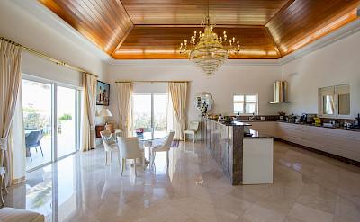 Vacation Rental St Barthelemy WV NEW Villa St Barts Villa Newint Desktop
