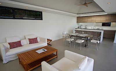 Vacation Rental St Barthelemy WV GVB Villa St Barts Villa GVBliv Desktop