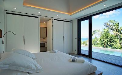 Vacation Rental St Barthelemy WV GVB Villa St Barts Villa GVBbd Desktop