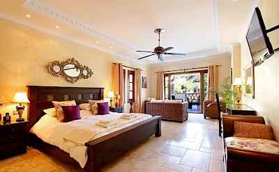 Ghf Bedroom 1