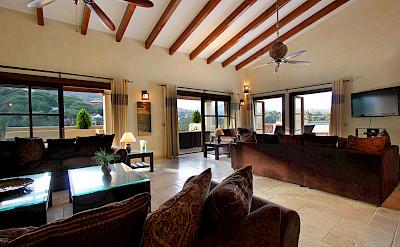 Ghf Living Room