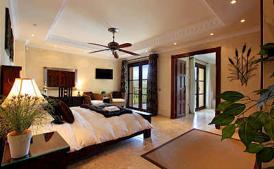 Ghf Bedroom 4