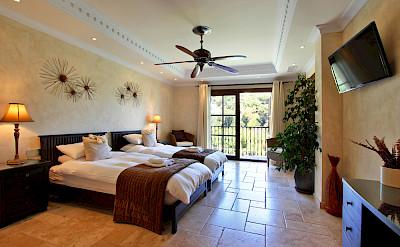 Ghf Bedroom 2