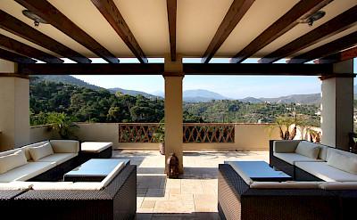 Gvsp Outdoor Terrace 1 St Floor