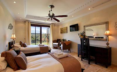 Gvsp Bedroom 3