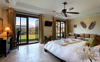 Gvsp Bedroom 5
