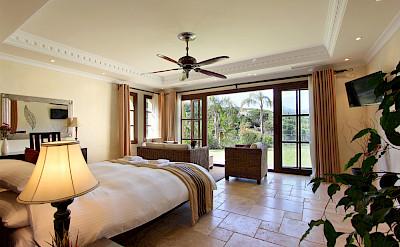 Gvsp Bedroom 2