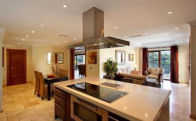 Gvsp Kitchen