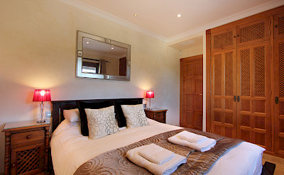 Gvsp Bedroom 1 Apartment