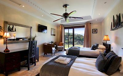 Gvsp Bedroom 4