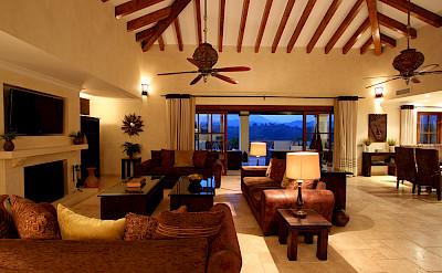 Gvsp Living Room