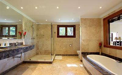 Gvsp En Suite Bat Oom Bedroom 2
