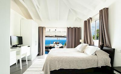 Vacation Rental St Barthelemy WV GGL Villa Villa St Barts Villa GGLbd Desktop
