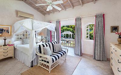Grendon Dec Bed 2