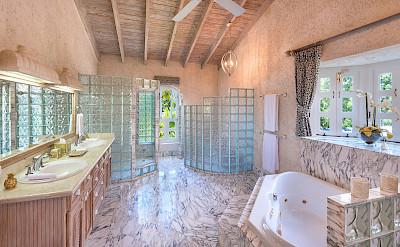 Grendon Dec Bath 1