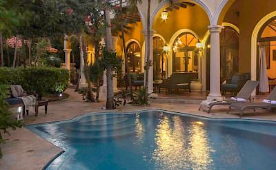 Maya Luxe Riviera Maya Luxury Villas Experiences Soliman Bay 5 Bedrooms Hacienda Kass 3
