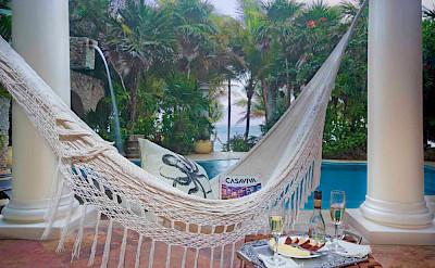 Maya Luxe Riviera Maya Luxury Villas Experiences Soliman Bay 5 Bedrooms Hacienda Kass 6